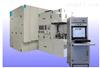 IMC210等离子:法国IBS IMC210中束流离子注入机