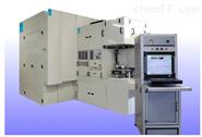 等离子:法国IBS IMC210中束流离子注入机