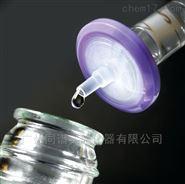 Millex-HN 33mm 0.45um 尼龙 非无菌过滤器