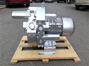 550W气环式真空泵