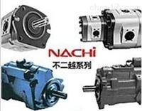 供货NACHI/不二越径向柱塞泵PVS-1A-16N3-12