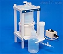 DST-1000亚沸蒸馏器/酸纯化器——美国Savillex