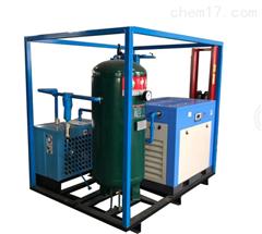 干燥空气发生器 上海普景资质承修三级