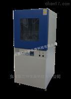 DZF-6090*真空干燥箱