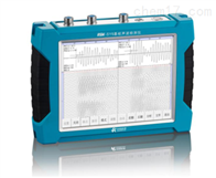 RSM-SY6RSM-SY6基桩声波检测仪