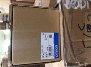 日本 OMRON 模塊單元 NJ501-1400