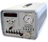 3-200便携式总烃分析仪