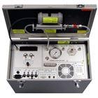 OVF3000便攜式總烴分析儀