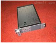阿托斯放大器E-ME系列現貨出售