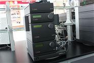 二手GE蛋白纯化系统AKTA purifier100