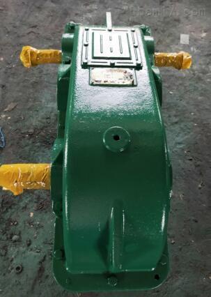 供应ZQ500-40.17-8圆柱齿轮减速机