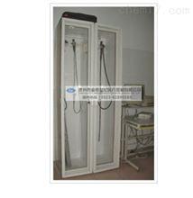 金肯JK-H內窺鏡消毒干燥儲存柜(單門)