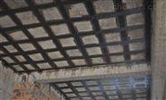 瀏陽碳纖維布加固公司-專業建筑加固