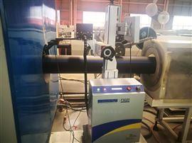 河北供应超高管 抗老化超高分子聚乙烯管