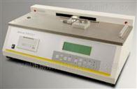 LSK-YD11草丝磨擦系数试验装置