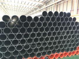 渣浆管道,渣浆耐磨管