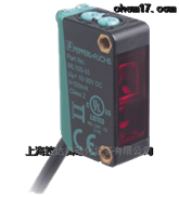 NPN输出型P+F光电传感器ML100-55/102/115