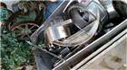 DTJ-V/C半自动硬胶囊填充机