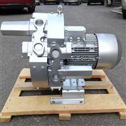 XKQ22-C1 0.81KW气环式鼓风机