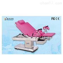 MT1800電動液壓配置山東銘泰多功能婦科產床手術臺