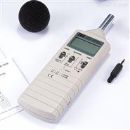 噪音計 分貝計 聲級計