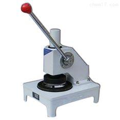 圆形定量取样机器-标准
