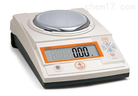 HUAZHI华志PTT-A2000/0.01g显示器电子天平