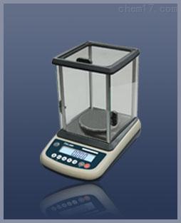台衡电子天平EHB-3000++/0.01g数据RS232