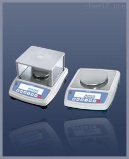 台衡惠尔邦NHB-6000g/0.1g不干胶打印天平