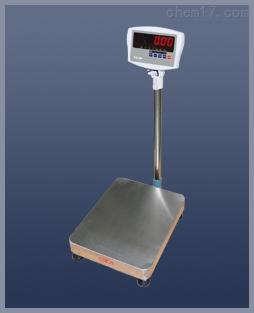台衡电子秤ELW-150kg电脑通讯串口RS232
