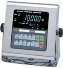 日本ADN儀表AD-4408A模塊Modbus控制器