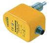 德国TURCK传感器BI3-M08E-AN6X-H1341