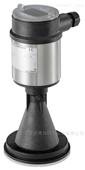 类型 8138德国宝德BURKERT雷达液位测量仪
