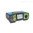 北京 MI2077-5KV數字式高壓兆歐表