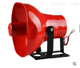 YH50-2TM 校园广播宣传汽车专用高音喇叭