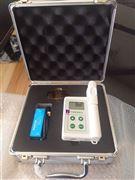 植物叶绿素含量测定仪SYS-S02