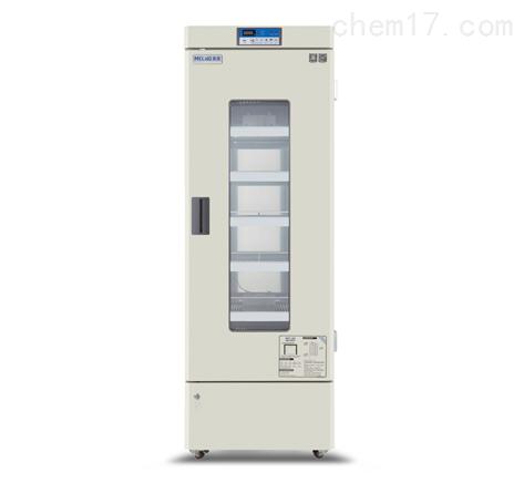 美菱血液冷藏箱4±1℃醫用血液箱