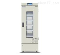 美菱血液冷藏箱4±1℃医用血液箱
