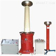 油浸式高压试验变压器