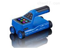 RSM-GLRRSM-GLR一体式钢筋检测仪