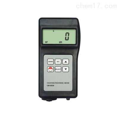 北京CM-8829两用式涂层测厚仪*