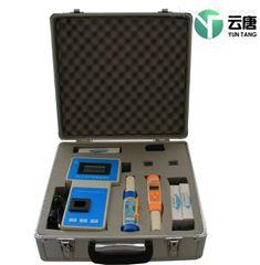 DZ-A水质检测仪器厂家