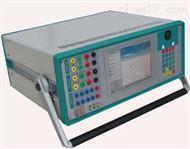 DS3302三相继电保护测试仪价格