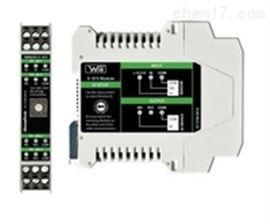 MVI56-PDPMV1美国PROSOFT模块