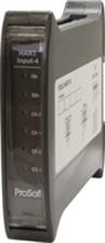 YTZ-PS307-5A美国PROSOFT电源模块