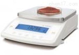 国内低价德国Sartorius赛多利斯称重传感器