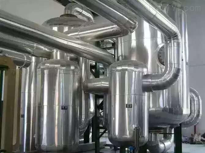 潍坊承接白铁皮通风管道施工电话