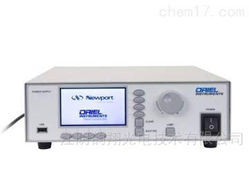Newport OPS-Q 系列電源