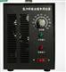 室内甲醛检测仪-小型室内专用治理机