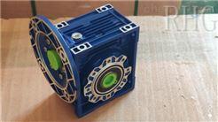 清华紫光高效率蜗轮减速机